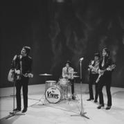 The Kinks, Музыкальный Портал α