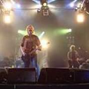 The Offspring, Музыкальный Портал α