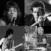The Rolling Stones, Музыкальный Портал α