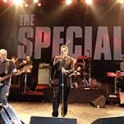 The Specials, Музыкальный Портал α