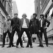 The Yardbirds, Музыкальный Портал α