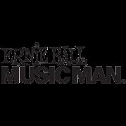 Music Man, Музыкальный Портал α