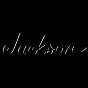 Jackson, Музыкальный Портал α