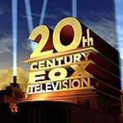 20th Century Fox TV Records, Музыкальный Портал α