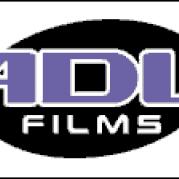 ADV Music, Музыкальный Портал α