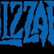 Blizzard Entertainment, Музыкальный Портал α