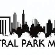Central Park Media, Музыкальный Портал α