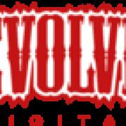 Devolver Digital, Музыкальный Портал α