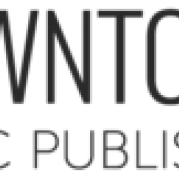 Downtown Music Publishing, Музыкальный Портал α