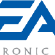 Electronic Arts, Inc., Музыкальный Портал α
