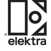 Elektra, Музыкальный Портал α