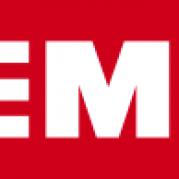 EMI Group, Музыкальный Портал α