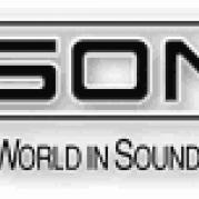 Ensoniq, Музыкальный Портал α