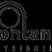 Fontana Distribution, Музыкальный Портал α