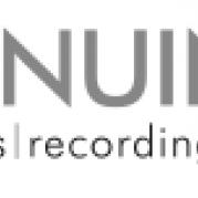 GENUIN, Музыкальный Портал α