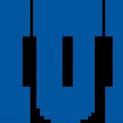 Hudson Soft, Музыкальный Портал α