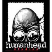 Human Head Studios, Музыкальный Портал α