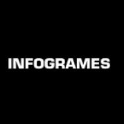Infogrames Entertainment SA, Музыкальный Портал α