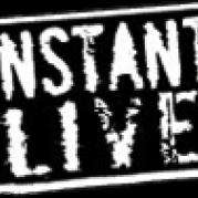Instant Live, Музыкальный Портал α