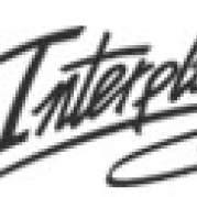 Interplay Entertainment Corp., Музыкальный Портал α