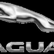 Jaguar, Музыкальный Портал α