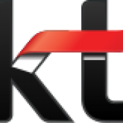 kt music, Музыкальный Портал α