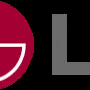 LG Electronics, Музыкальный Портал α