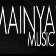 Mainya Music Entertainment, Музыкальный Портал α