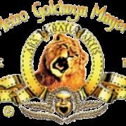 Metro-Goldwyn-Mayer, Музыкальный Портал α