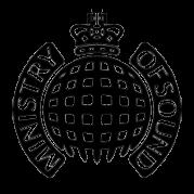 Ministry of Sound, Музыкальный Портал α