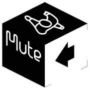Mute, Музыкальный Портал α