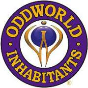 Oddworld Inhabitants, Музыкальный Портал α