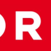 ORF, Музыкальный Портал α
