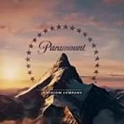 Paramount Pictures Corp., Музыкальный Портал α