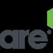 Rare Ltd., Музыкальный Портал α