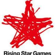 Rising Star Games, Музыкальный Портал α