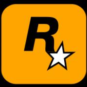 Rockstar Games, Музыкальный Портал α