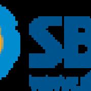 SBS Contents Hub, Музыкальный Портал α