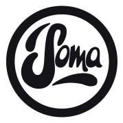 SOMA, Музыкальный Портал α