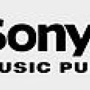 Sony/ATV Music Publishing, Музыкальный Портал α