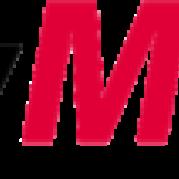 Sony Music Entertainment (Japan) Inc., Музыкальный Портал α