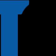 Take-Two Interactive Software, Музыкальный Портал α