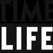 Time-Life Music, Музыкальный Портал α