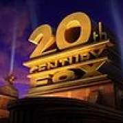 Twentieth Century Fox Film Corporation, Музыкальный Портал α