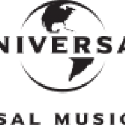 Universal Music Group, Музыкальный Портал α