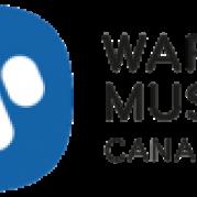 WEA Music of Canada, Ltd., Музыкальный Портал α
