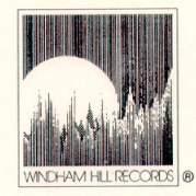 Windham Hill Records, Музыкальный Портал α