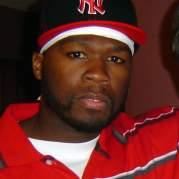 50 Cent, Музыкальный Портал α