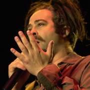 Adam Duritz, Музыкальный Портал α