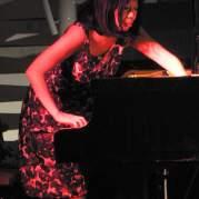 Aki Takase, Музыкальный Портал α